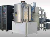 多弧离子镀膜设备
